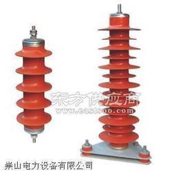销售支柱瓷瓶ZL-20/1600厂家直销图片