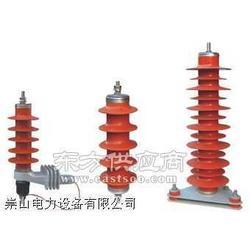 供应CG5-35KV高压带电显示传感器生产厂家图片