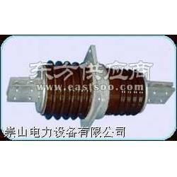 供应GW4-10/630A隔离开关厂家图片