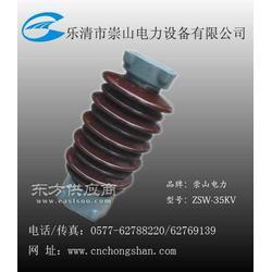 销售支柱瓷瓶ZSW-220/600厂家直销图片