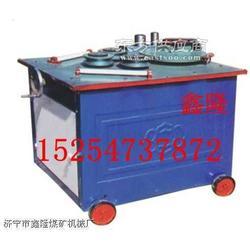 ZMS12湿式煤电钻,湿式煤电钻,煤钻杆,煤钻头图片