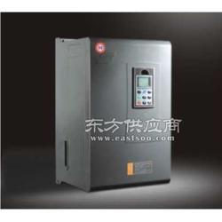 SB200-18.5T4森兰变频器维修18.5KW图片