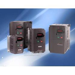 1.5KW易驱变频器M200-4T0015VER0M00图片