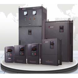 93KW易驱ED3100变频器说明书易驱品牌变频器图片