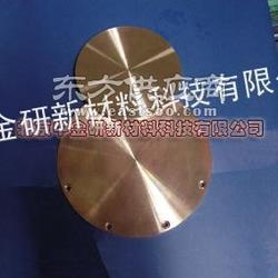中金研供应高纯铜粒5N-7N,铜蒸发料,高纯铜靶图片