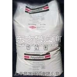供应PPE塑胶原料:日本旭化成100Z,220Z图片