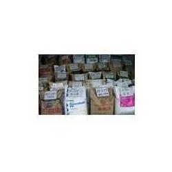 供应塑料原料SEPS:美国科腾G-1726,G-1730图片