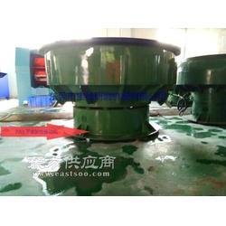供应宝桢新型700L振动研磨机图片