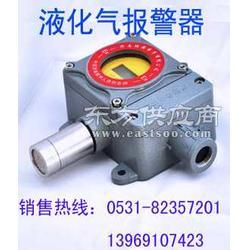 液化气报警器-液化气报警器图片