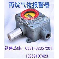 氧气报警器氧气气体报警器图片