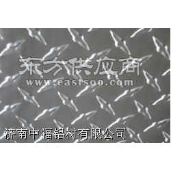 国内生产花纹铝板的哪个厂家比较好花纹铝板图片