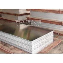 专业生产零售铝板可开平中福铝材现货供应图片