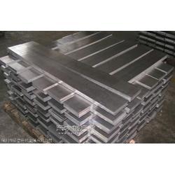 X3CrNiCuMo17-11-3-2不锈钢带材、薄板中厚板、圆棒图片