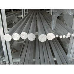 1.4542 1.4568弹性好不锈钢带材、板材、圆棒、线材图片