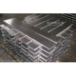 2.4674高温合金 板材 带材 棒材 线材 无缝管图片