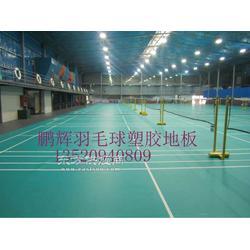 羽毛球地板羽毛球塑胶地板羽毛球场馆运动地板图片
