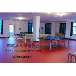 乒乓球场地规格乒乓球地胶乒乓球比赛场地地胶图片