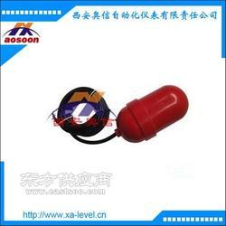 液位计说明 CS1-RC-10 液位浮球控制器 现货图片