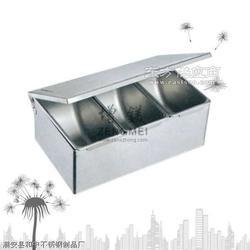 不锈钢冰碗图片