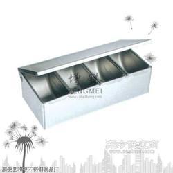 不锈钢保温冰桶图片