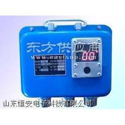 YHY60型综采支架数显测压表A图片