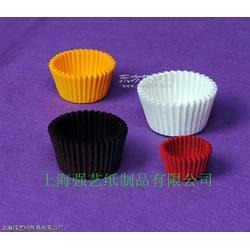 蛋糕纸杯船形蛋糕纸托雪芳纸托法式面包纸托防油纸托图片