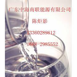 洗车水D40溶剂油图片