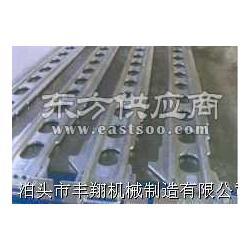 50000元叉车起重机配重块电梯配重铁图片
