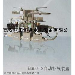 电站专用-自动补气装置B302-2厂家-说明、、参数图片
