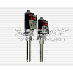 水電站YHS-3-S一體式油混水監測控制器報價圖片
