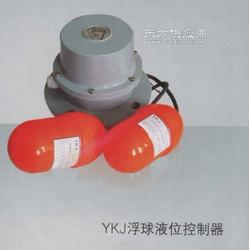电缆浮球液位开关YKJ-1-4/YKJ浮球液位控制器说明书图片