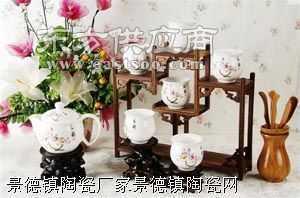 工艺陶瓷网|陶瓷工艺品|礼品工艺品
