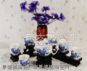 陶瓷工艺品|礼品工艺品|工艺陶瓷