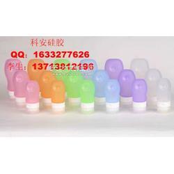 硅胶旅行瓶 化妆品香水硅胶瓶图片