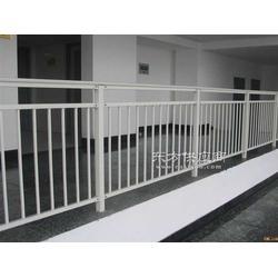 厂家直供创天阳台护栏栅栏空调护栏百叶窗等防护图片