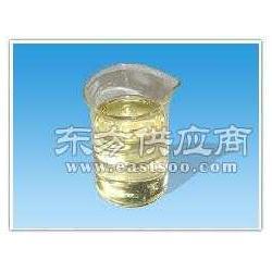 橡胶助剂生产图片