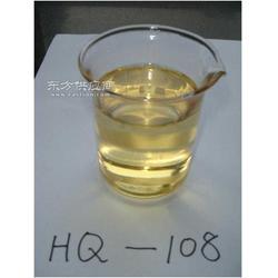 白油增塑剂橡胶助剂图片