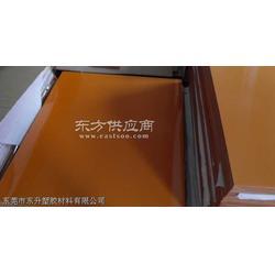 耐溶剂PU板耐高温PU棒耐老化PU板图片