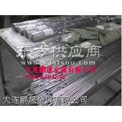 廠家供應文胸鋼絲線,彈簧鋼扁線,文胸鋼線,扁鋼絲圖片