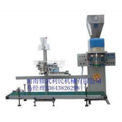 供应钾肥包装机氮肥包装机化工行业料包装机图片