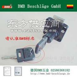 BMB家具锁/BMB抽屉锁/BMB柜门锁图片