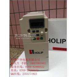 HLPNV01D543B海利普调频器厂家直供图片
