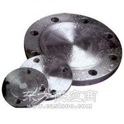 法兰盘不锈钢弯头不锈钢法兰盘平板法兰盘图片