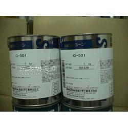 信越阻尼硅脂G-330,G-331,G-332图片