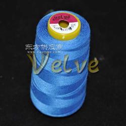 出售优质棉线包芯线图片