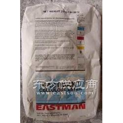 供应CA美国伊士曼CAFM9003、CA9001、CA9002、CA9003图片