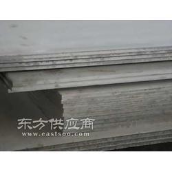 c-锅炉板销售图片