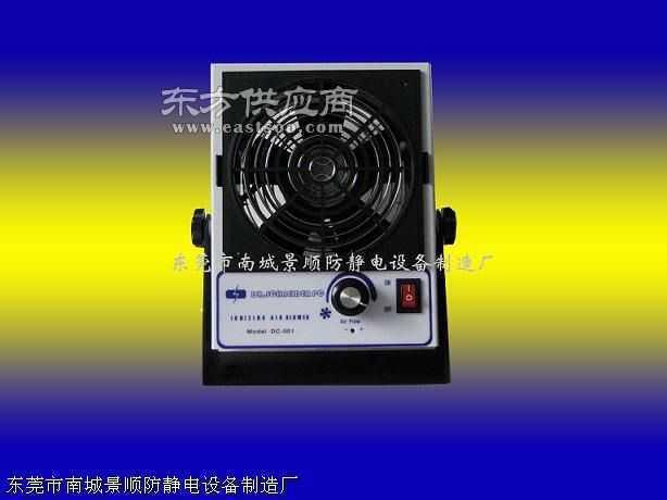 dc-001直流离子风机价格
