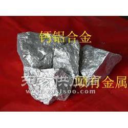 钙75铝25钙铝合金图片