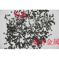 铅粒铅珠配重铅图片